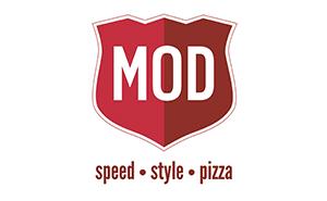Mod_logo_300x185_test
