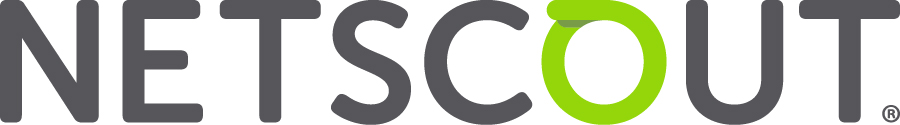 NS_LOGO_COL_POS_3in