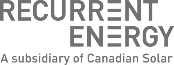 recurrentenergy-logo_grey-1-resized-for-web