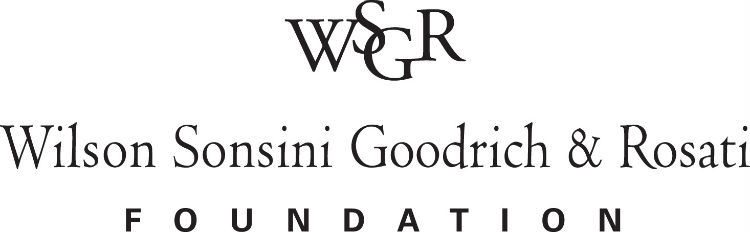 wsgr_foundationlogo_750w