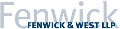 fwnwick-west-logo_blue_large