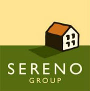 Sereno 180x182