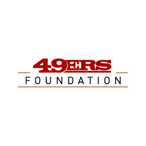 49ers-Foundation-Logo-RGB