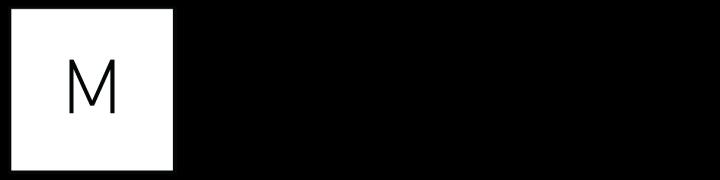 M2-Logo-RevC2-web (1)