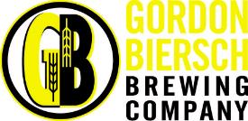 GB Emblem 275w