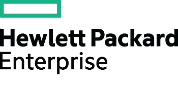 hpe1 for website